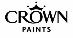 Crown_Paints